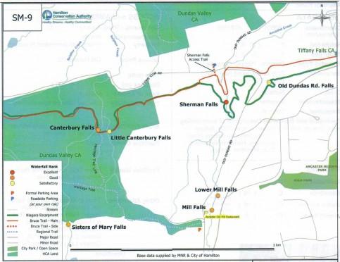 Map-Old-Dundas-Road-Falls-a