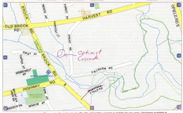 Optimist+Cascade+map