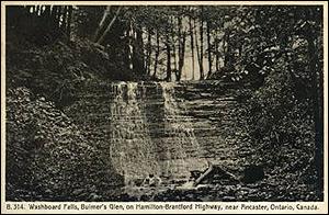 washboard-falls-postcard